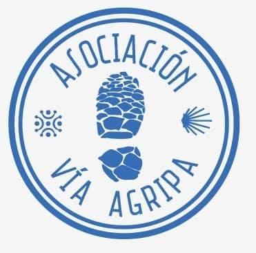 Asociación VIA AGRIPA