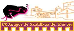 Asociación amigos de Santillana del Mar en defensa del patrimonio de la Villa