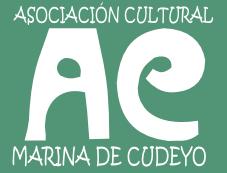 Asociación cultural Marina de Cudeyo