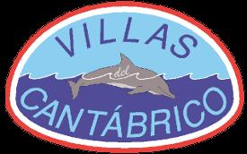 Asociación cultural villas del Cantábrico