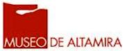 Asociación de amigos del Museo de Altamira