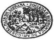 Sociedad económica de amigos del país de Liébana