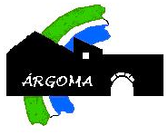 Asociación Cultural Argoma (Argoños, Cantabria)