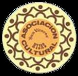 Asociación cultural San Vitores - Hijas