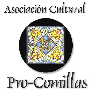 Asociación cultural Pro-Comillas