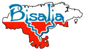 BISALIA | Amigos del patrimonio de Torrelavega y Cantabria