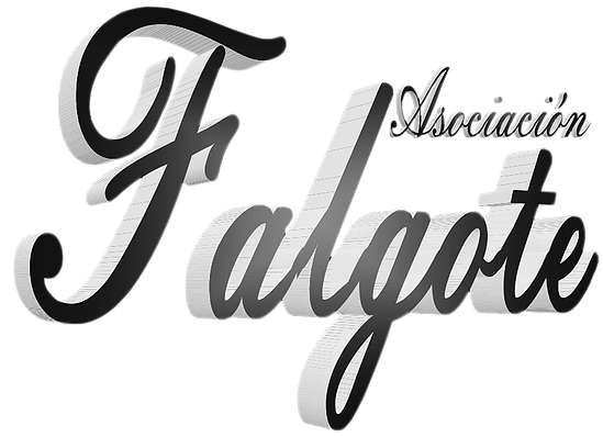 Asociación para la Defensa y Difusión del Patrimonio de Colindres FALGOTE