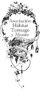 Asociación Hábitat, Terrazgo y Monte
