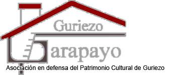 Asociación cultural el Garapayo