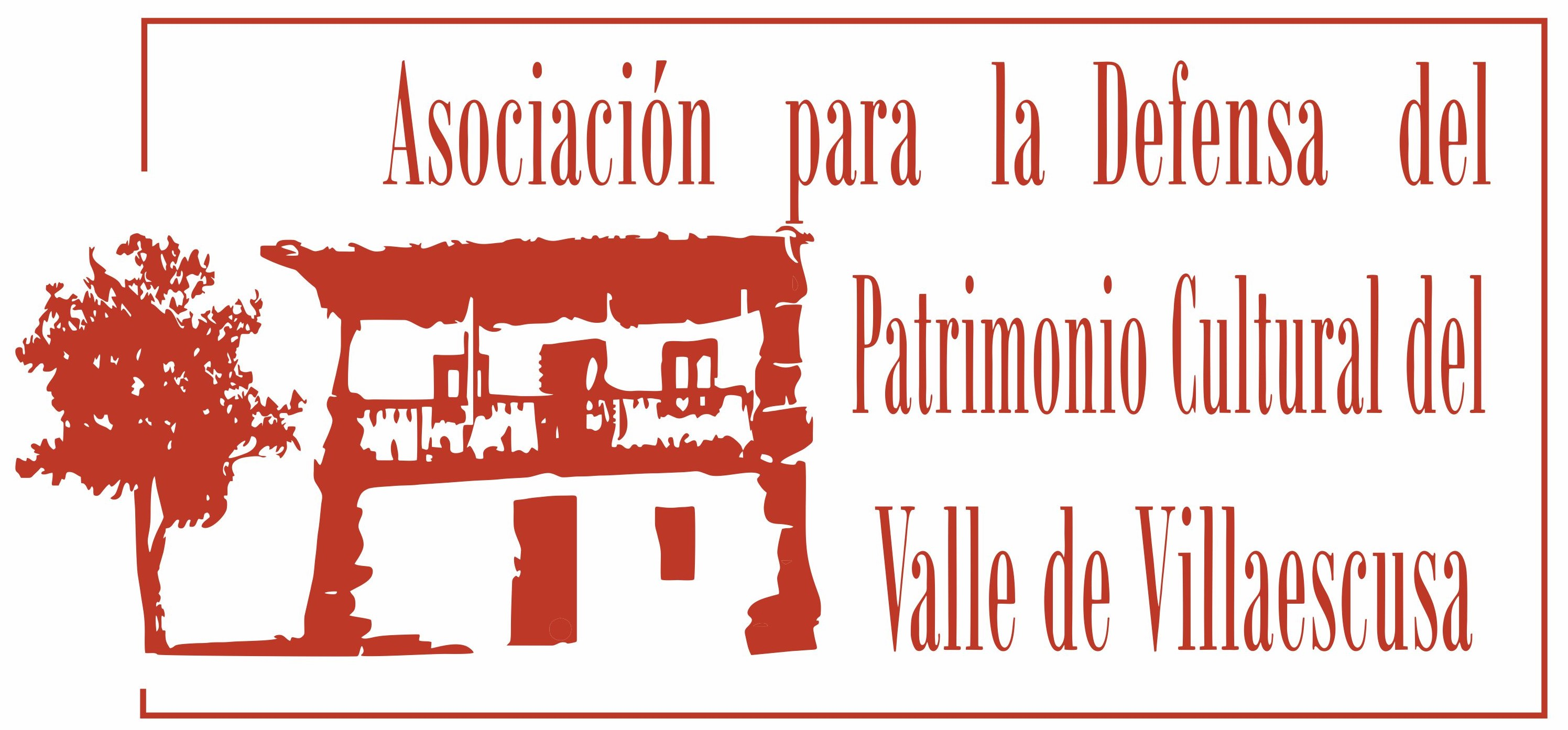 Asociación para la Defensa del Patrimonio del Valle de Villaescusa